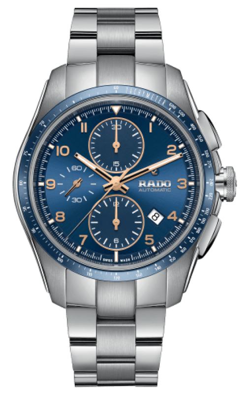 Rado  Hyperchrome Watch R32042203 product image