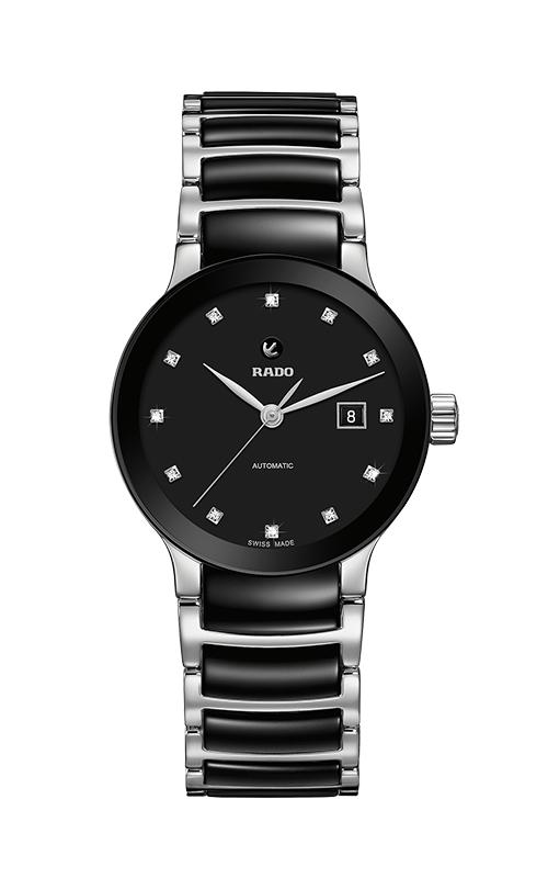 Rado  Centrix Watch R30009752 product image