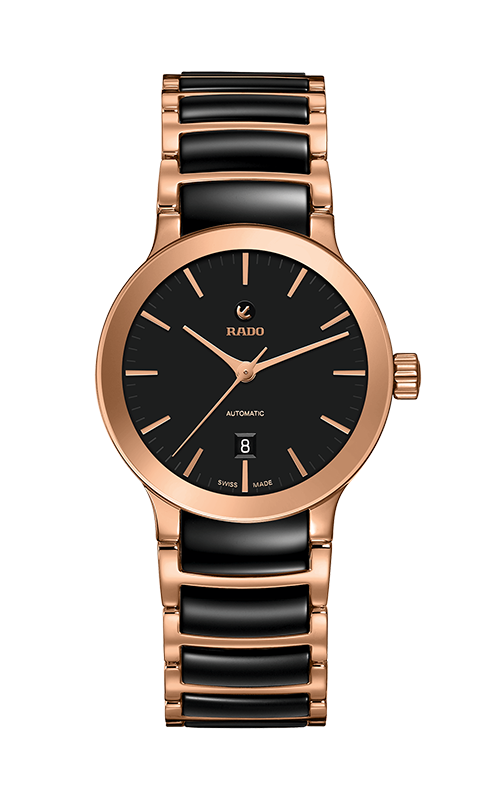Rado  Centrix Watch R30183172 product image