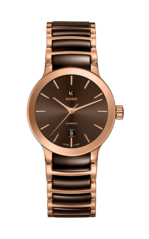 Rado  Centrix Watch R30183302 product image