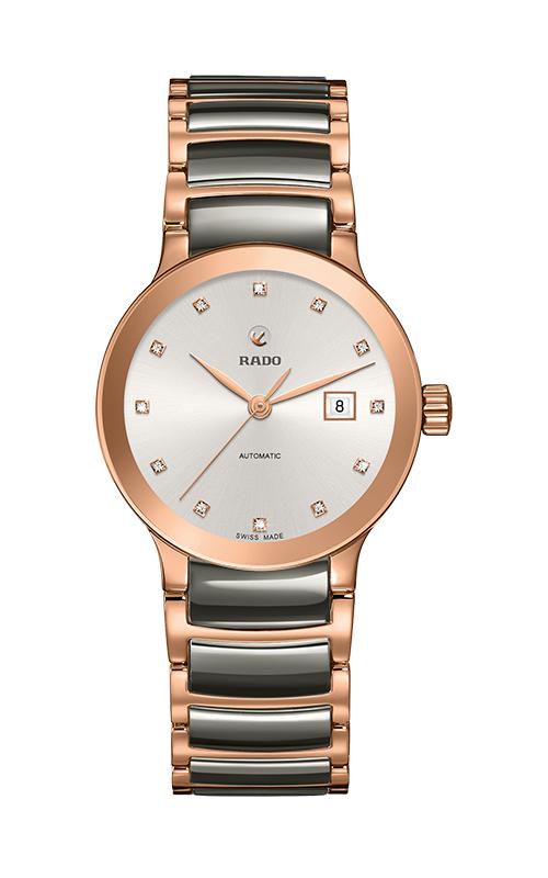 Rado  Centrix Watch R30183762 product image