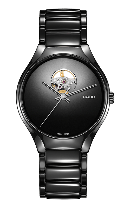 Rado  True Watch R27107152 product image