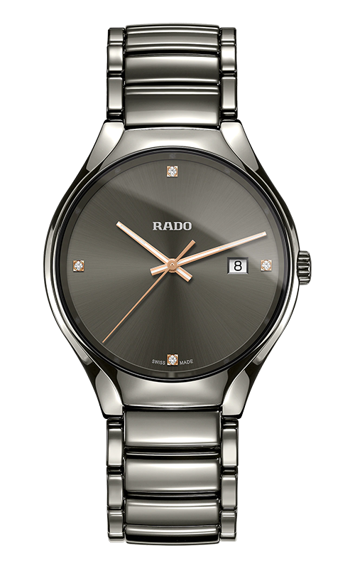 Rado  True Watch R27239712 product image