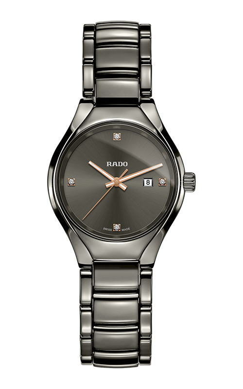 Rado  True Watch R27060712 product image