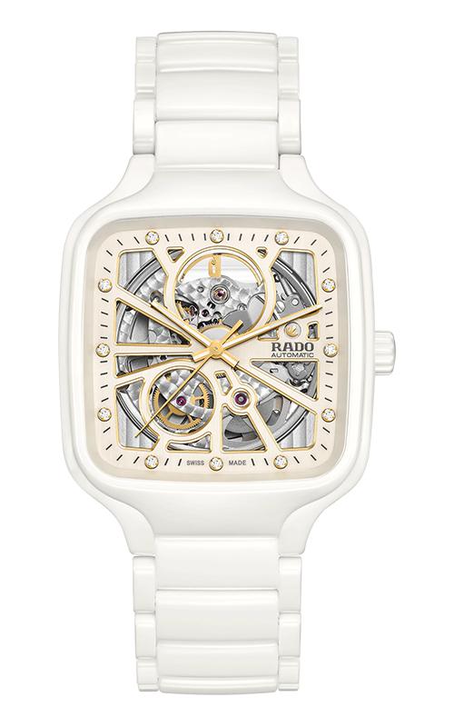 Rado  True Square Watch R27073702 product image