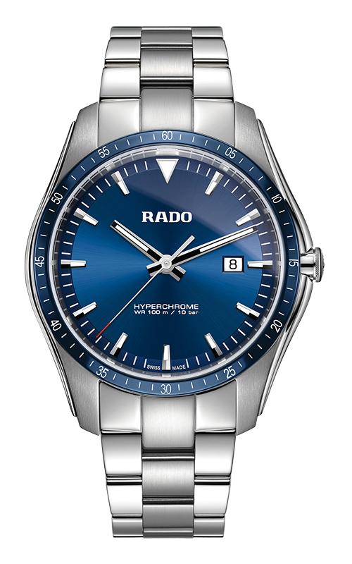 Rado  Hyperchrome Watch R32502203 product image