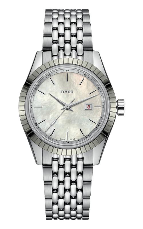Rado  Hyperchrome Watch R33104918 product image