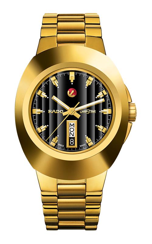 Rado  New Original Watch R12999153 product image