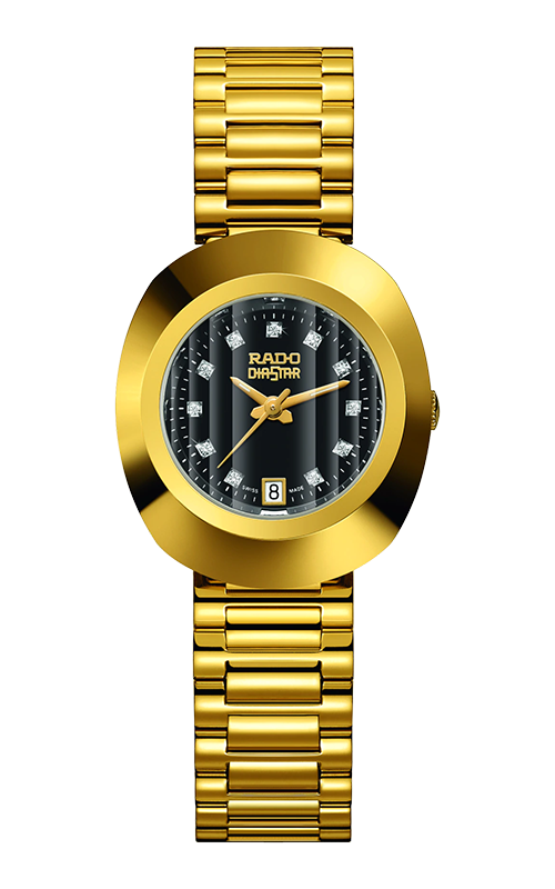 Rado  New Original Watch R12306313 product image