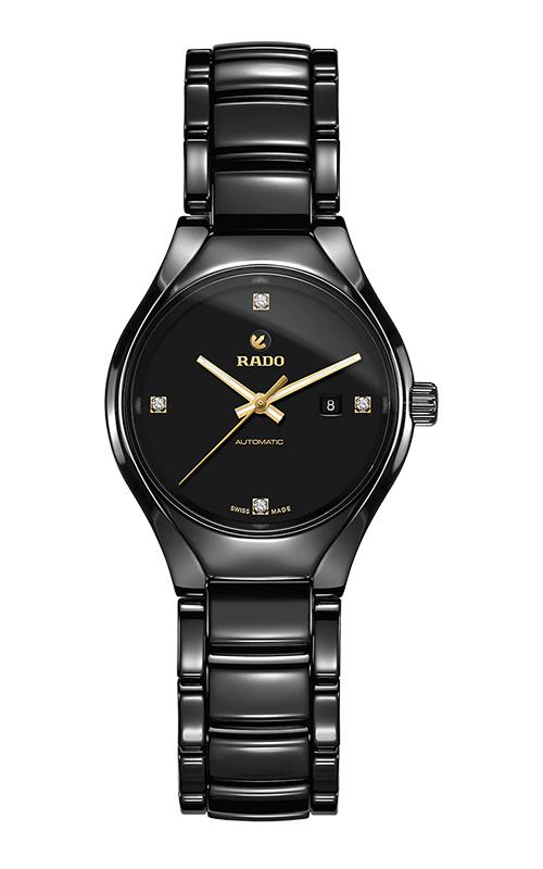 Rado  True Watch R27242712 product image