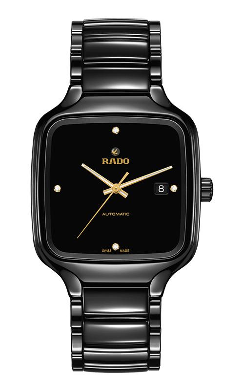 Rado  True Square Watch R27078722 product image