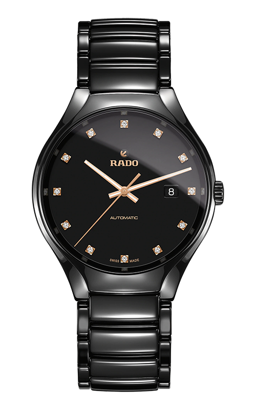 Rado  True Watch R27056732 product image