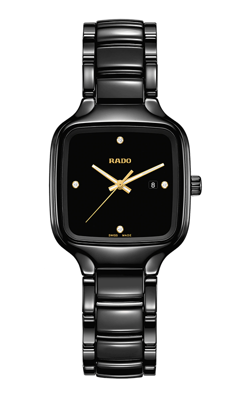 Rado  True Square Watch R27080722 product image