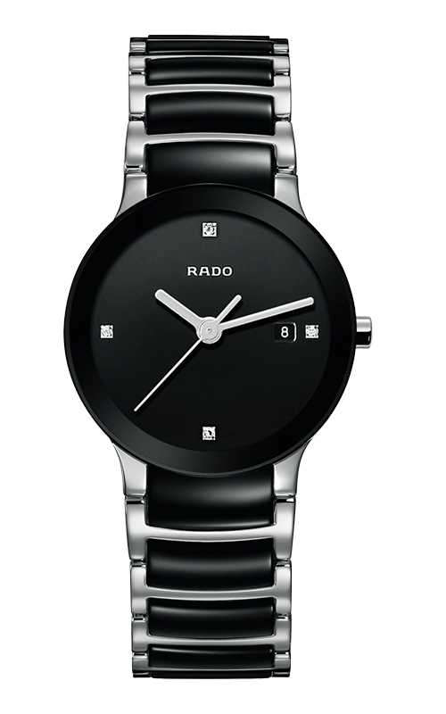 Rado  Centrix Watch R30935712 product image