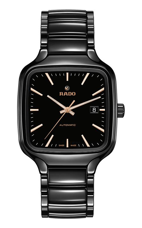 Rado  True Square Watch R27078162 product image
