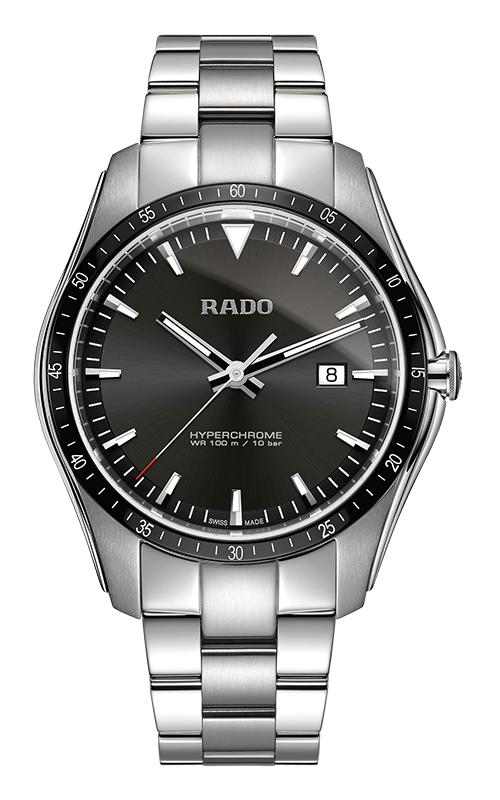 Rado  Hyperchrome Watch R32502153 product image