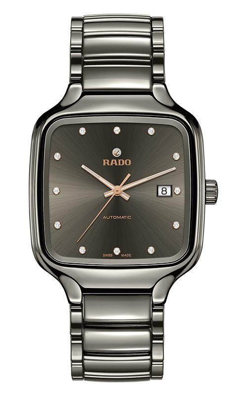 Rado  True Square Watch R27077702 product image