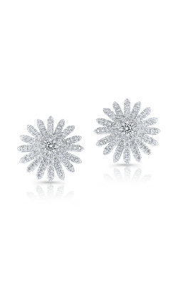 Rahaminov Diamonds Aster Earrings EAR-4381 product image