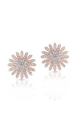 Rahaminov Diamonds Aster Earrings EAR-4382 product image