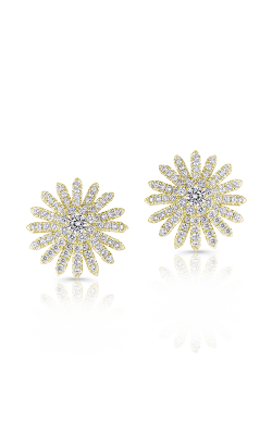 Rahaminov Diamonds Aster Earrings EAR-4383 product image