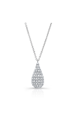 Rahaminov Diamonds Tears Of Joy Necklace NK-6674 product image
