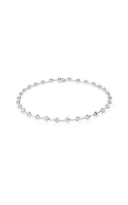 Rahaminov Diamonds Bar Necklace NK-7023 product image