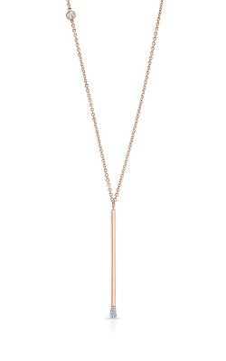 Rahaminov Diamonds Necklaces Necklace FMNK-1279 product image