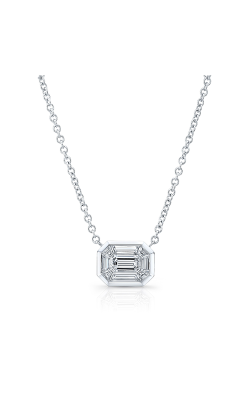 Rahaminov Diamonds Kaleido Necklace NK-7193 product image