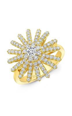 Rahaminov Diamonds Aster Fashion Ring RING-1846 product image