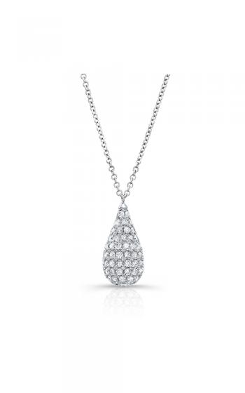 Rahaminov Diamonds Tears of Joy Necklace NK-6674 product image
