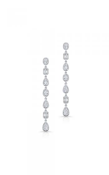 Rahaminov Diamonds Earrings Earrings EAR-4641 product image