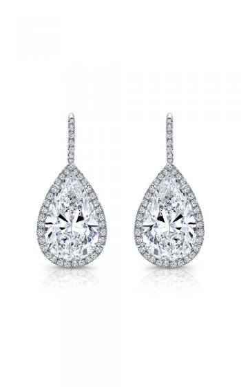 Rahaminov Diamonds Earrings Earrings EAR-4642 product image