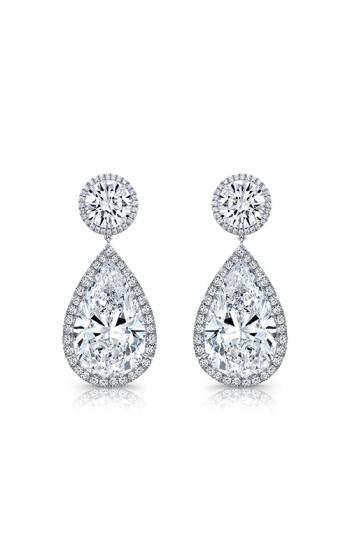 Rahaminov Diamonds Earrings Earrings EAR-4032 product image