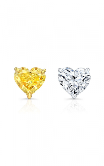 Rahaminov Diamonds Studs Earrings ST-1728 product image