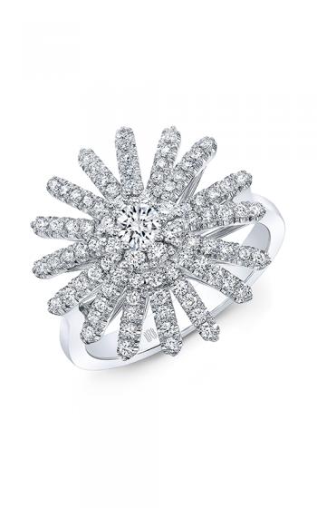Rahaminov Diamonds Aster Fashion ring RING-1847 product image