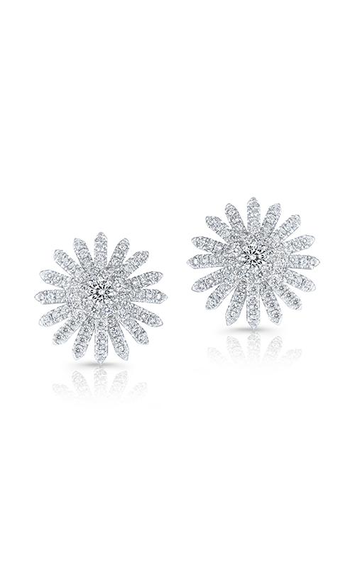 Rahaminov Diamonds Aster Earrings EAR-4381 product image