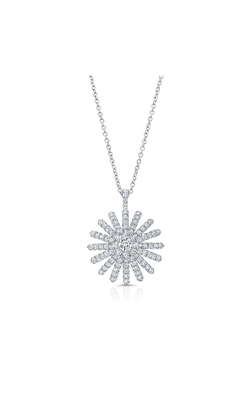 Rahaminov Diamonds Aster Necklace NK-7265 product image