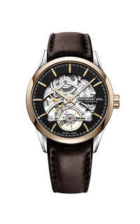Raymond Weil Freelancer 2785-SC5-20001