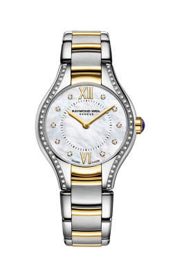 Raymond Weil Noemia Watch 5124-SPS-00985 product image