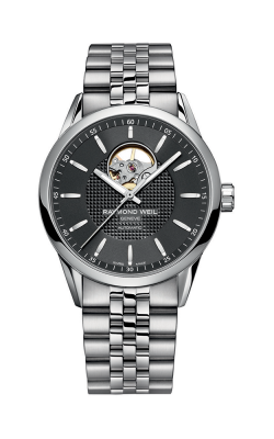 Raymond Weil Freelancer Watch 2710-ST-20021 product image