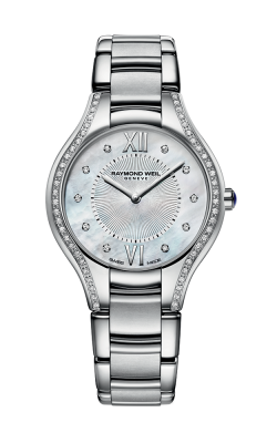 Raymond Weil Noemia Watch 5132-STS-00985 product image