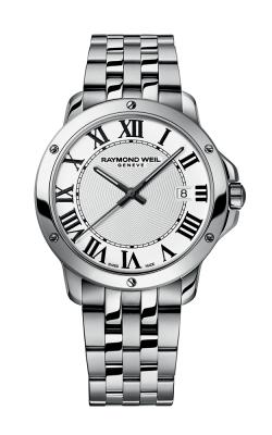 Raymond Weil Tango Watch 5591-ST-00300 product image