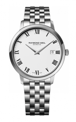 Raymond Weil Toccata Watch 5588-ST-00300 product image