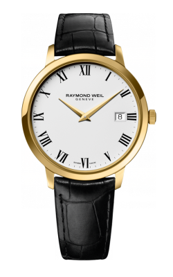 Raymond Weil Toccata Watch 5588-PC-00300 product image