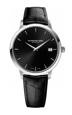 Raymond Weil Toccata Watch 5588-STC-20001 product image
