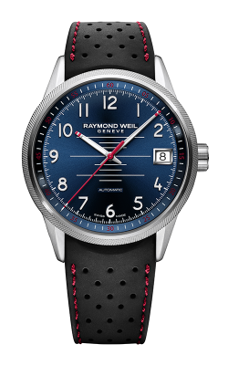 Raymond Weil Freelancer Watch 2754-SR-05500 product image