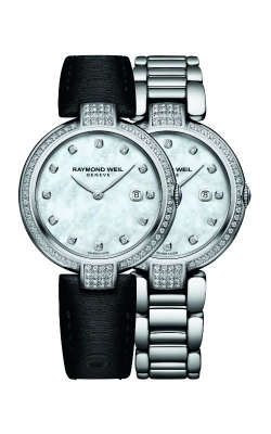 Raymond Weil Shine Watch 1600-SCS-97081 product image