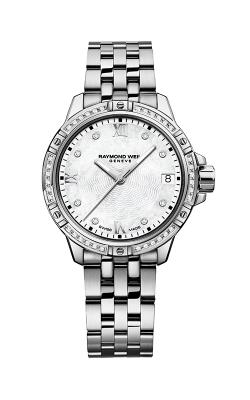 Raymond Weil Tango Watch 5960-ST-00995 product image