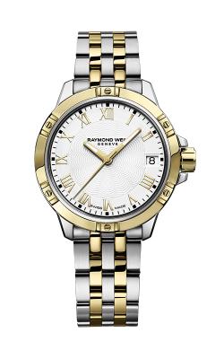Raymond Weil Tango Watch 5960-STP-00308 product image