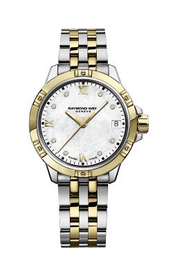 Raymond Weil Tango Watch 5960-STP-00995 product image